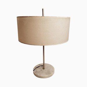 A9 Tischlampe von Alain Richard für Disderot, 1960er