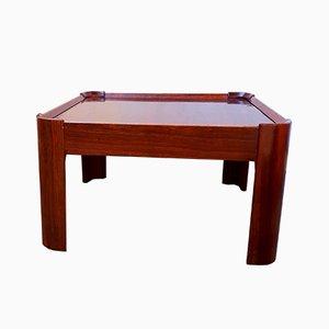 Laurel Side Table from AG Barcelona, 1970s