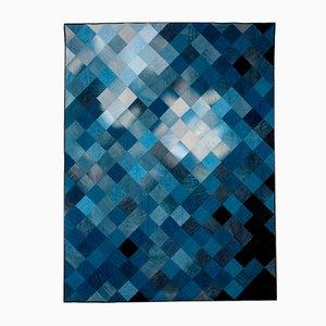 Universe Quilt von Dawitt