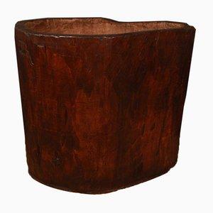 Vaso grande antico