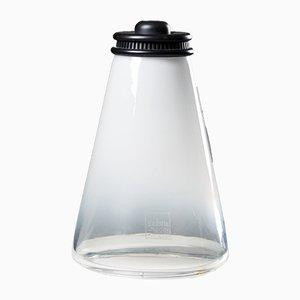 Lampe de Bureau de Arteluce, 1990s