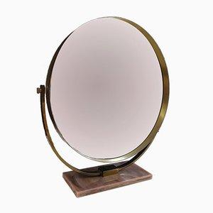 Specchio Mid-Century di Durlston Designs Ltd, anni '60