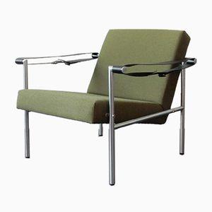 SZ38/SZ08 Easy Chairs by Martin Visser & Dick van der Net for 't Spectrum, 1960s, Set of 2