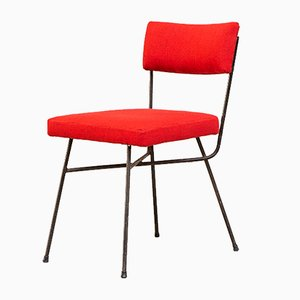 Italian Elettra Chair by BBPR for Arflex, 1953
