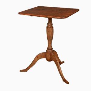 Table Antique, Suède