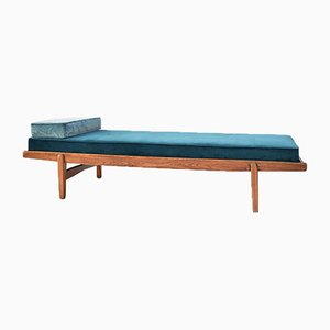 Danish Daybed, 1950s