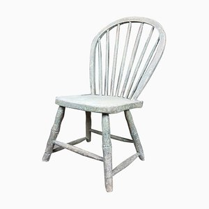 19th Century Yealmpton Chair