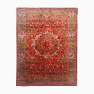 Mamluk Carpet, 1957