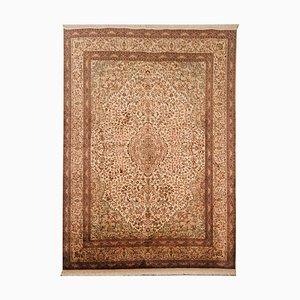 Alfombra Cashmere Carpet, 1954
