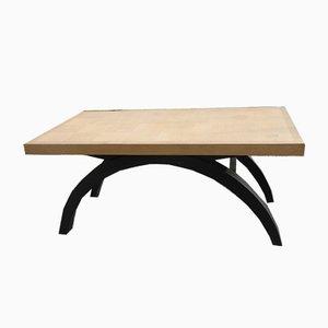 Table Basse Mid-Century