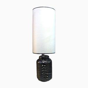 Vintage Lamps, Set of 2