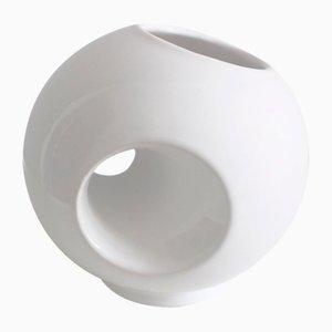 Geometrische Vase, 1970er