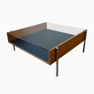 Days Forum Coffee Table by Robin & Lucienne Day for Habitat, 1990s