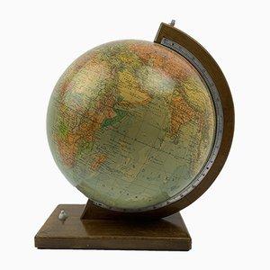 Mid-Century Globe from Räths, 1950s