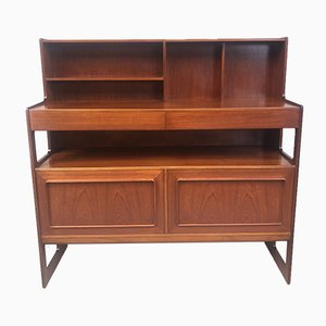 Mid-Century Sideboard from McIntosh, 1970s