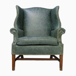 Vintage Danish Lounge Chairs by Peter Hvidt & Orla Mølgaard-Nielsen for Koefoeds Møbelfabrik 1 , Set of 2