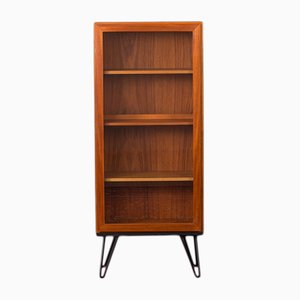 Danish Veneer Dresser from Omann Jun, 1960s