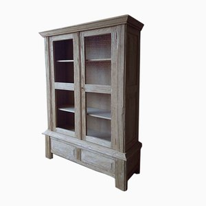 Display Cabinet from Summum 1914