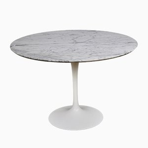 Table de Salle à Manger par Eero Saarinen pour Knoll Inc. / Knoll International, 1960s