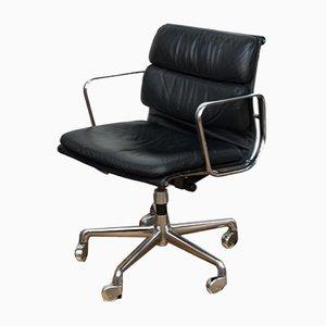 Chaise de Bureau EA217 par Charles & Ray Eames pour Herman Miller, 1980s