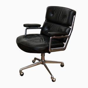 ES104 Stuhl von Charles & Ray Eames für Herman Miller, 1960er