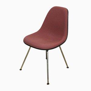 DSS-H Stuhl von Charles & Ray Eames für Vitra, 1980er
