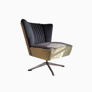Vintage Bartholomew Chair, 1950s