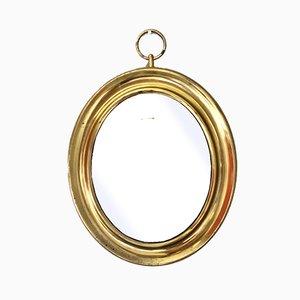 Italian Modern Mirror from Fornasetti, 1960s