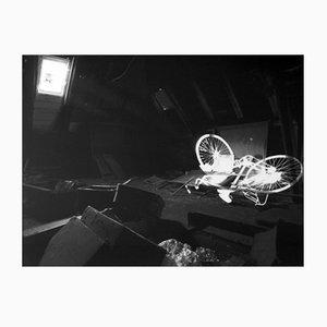 Stampa Bicicleta 5/10 di Anna Llimos, 2016