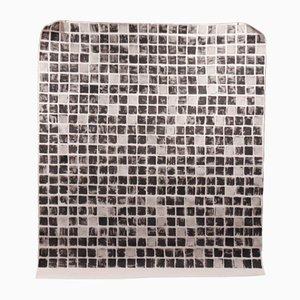 Ornement Mural Primus Inter Pares 2 par Amadeu Adell, 2016