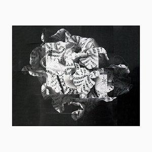 Suspender Print by Anna Llimós, 2016