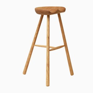 No. 78 Shoemaker Oak Chair from Form&Refine