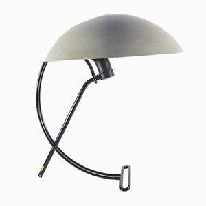 Mid-Century Model NB100 Desk Lamp by Louis Kalff for Philips, 1957