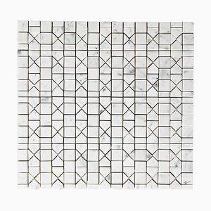 Paesaggio Mosaic by Gumdesign for La Casa di Pietra