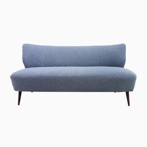 Mid-Century German Sofa, 1950s
