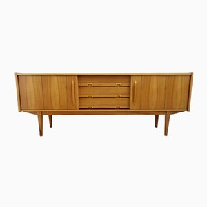 Mid-Century German Sideboard, 1960s