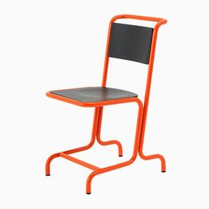 Laszlo Stuhl von Andree Weissert für Atelier Haussmann
