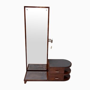 Art Deco Dressing Table by Vlastimil Brožek, 1930s
