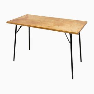 Petite Table Basse Mid-Century, 1960s