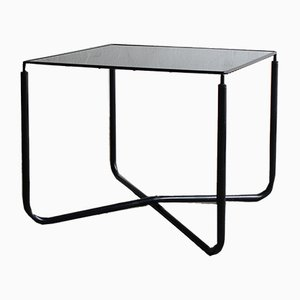 Jarpen Coffee Table by Niels Gammelgaard for Ikea, 1980s