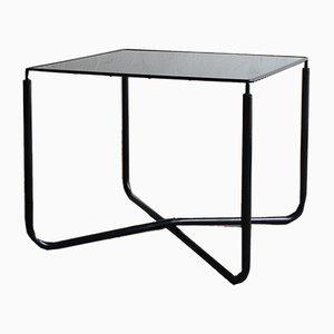Jarpen Coffee Table by Niels Gammelgaard for Ikea, 1980s