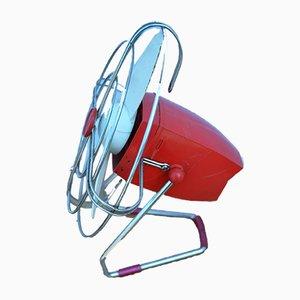 Vintage Ventilator von FB