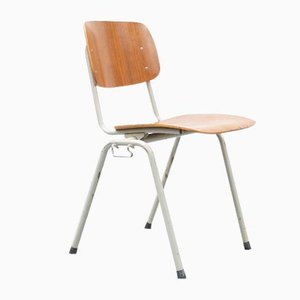 Industrial Side Chair from Marko, 1960s