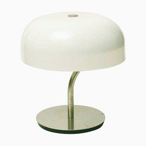 Lampada da tavolo Professional regolabile di Gaetano Scolari per Valenti Luce, 1972