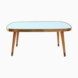 Tavolino Mid-Century, Germania, anni '50