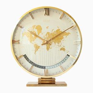 Reloj universal de Kienzle, años 70