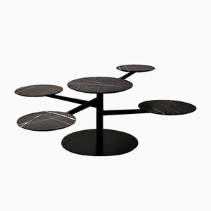 Orbit Table by Nayef Francis