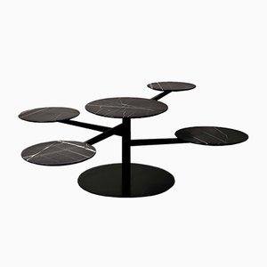 Orbit Tisch von Nayef Francis