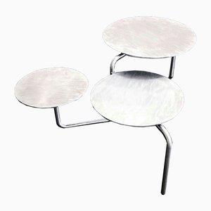 Table Clip par Nayef Francis