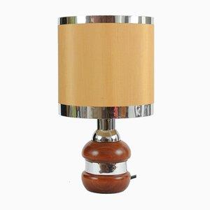 Lampe de Bureau de Stilfer Milano, Italie, 1970s